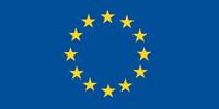 Европска Унија